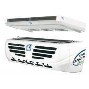 Холодильная установка Zanotti SFZ 248.