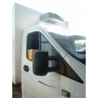 Холодильная установка Элинж С07 Airmax