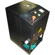 Парогенератор ПЭЭ-30М
