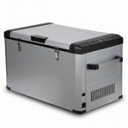 Автохолодильник компрессорный  Colku DC60-F