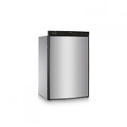 Абсорбционный встраиваемый автохолодильник Dometic RM 8500, дверь слева